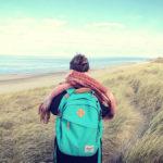 blog jak zarządzać zdjęcia posty11