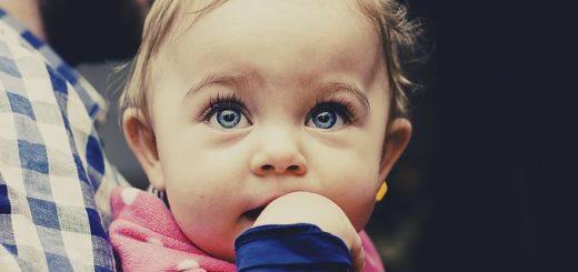 jak wychować zdrowe dziecko