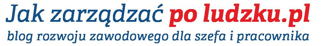 cropped-logo-jak-zarzadzac-01-1-e1464167841869.png