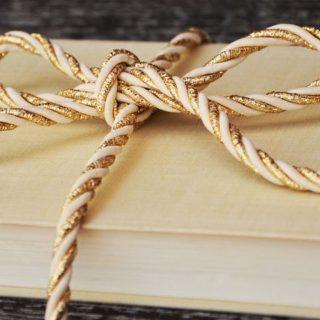 książka dla siebie