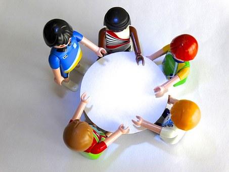jak zoptymalizować prowadzenie rozmowy kwalfikacyjnej