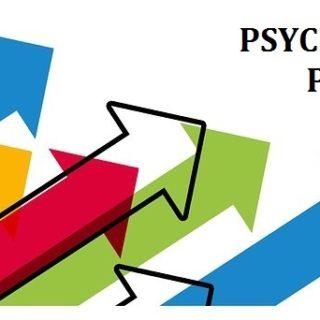 psychologia pozytywna w organizacji kurs
